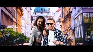 ​@FLORIN CERCEL  - Iubire smechera | Official Video 2021
