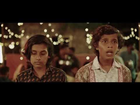 Parava love failure|comedy scene|Dulquer Salmaan|Parava movie scenes|what'sapp status|marriage scene