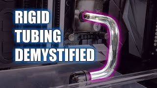 how-to-measure-and-make-complicated-bends-with-rigid-tubing
