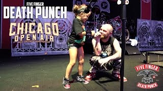 5fdp-on-tour-behind-the-scenes-at-chicago-open-air-2016