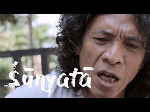 Ari Reda - Lagu Hujan   Sunyata Session @ Folk Music Festival 2017