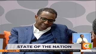 Video JKL | State of The Nation; Talking with Ahmednassir Abdullahi [Part 1] download MP3, 3GP, MP4, WEBM, AVI, FLV Oktober 2018