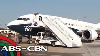 Boeing admits flaw in 737 MAX simulator software | ANC