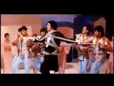 Jadugar(1989)Chacha Nehru ki Yaad mein!