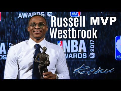 "Russell Westbrook || ""XO TOUR Llif3"" 