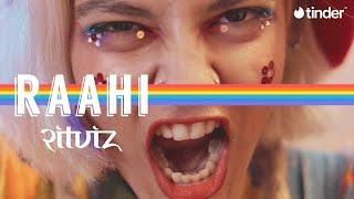 Смотреть клип Ritviz - Raahi