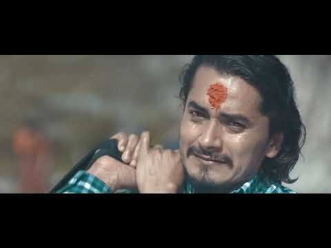 Saili Hemant Rana Official Music Video Nepali Song Feat Gaurav Pahari & Menuka Pradhan Yo