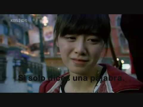 T-Max // Fight the bad feeling [sub español]*