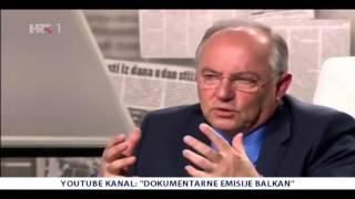 NEDJELJOM U DVA: Josip Juratović - Zastupnik u njemačkom parlamentu