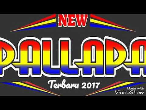 Kasih sayang Devi Aldiva Ft Gerry Mahesa new Pallapa