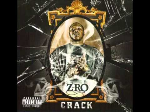 Call My Phone By Z-Ro
