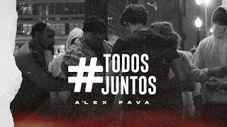 Alex Fava - Todos Juntos [Ajudar os Necessitados - Projeto Consciência]