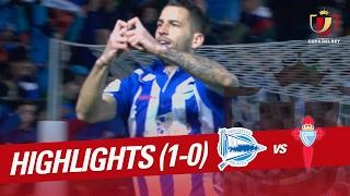 Resumen-de-Deportivo-Alavés-vs-Celta-de-Vigo-1-0