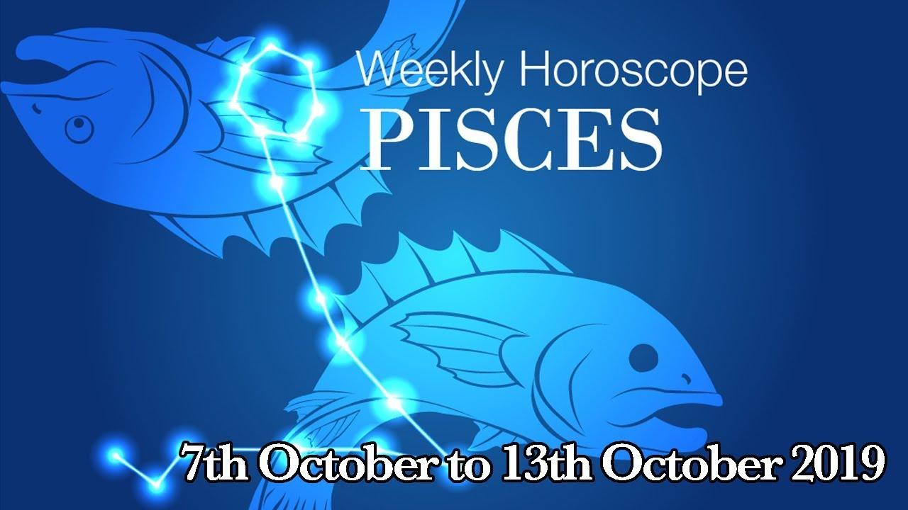 weekly horoscope from 27 october 2019 in hindi prakash astrologer
