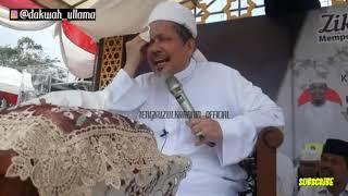 Kisah Sultan Aceh dan Umar bin Khattab Membunuh anak sendiri!!!  #islam #pendidikan #kisah #hukum