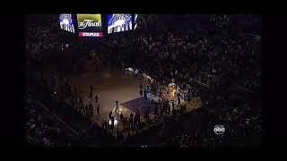 Dwight Howard Highlights VS Lakers