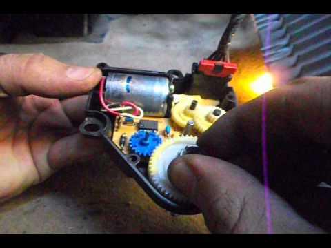 1999 buick regal wiring image 3