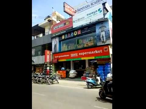 Laptop Service Center in Tambaram - Chennai