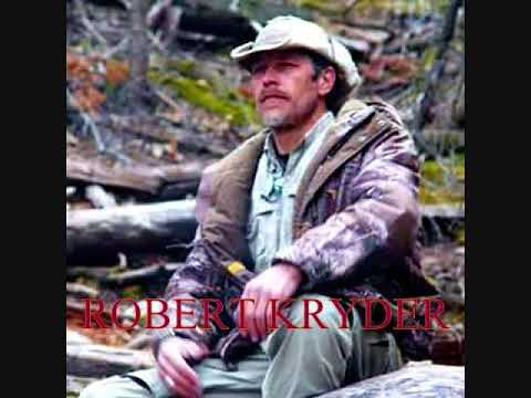 Robert Kryder December 19, 2016