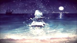 Download lagu 【Nightcore】 I'll be Good - Jaymes Young