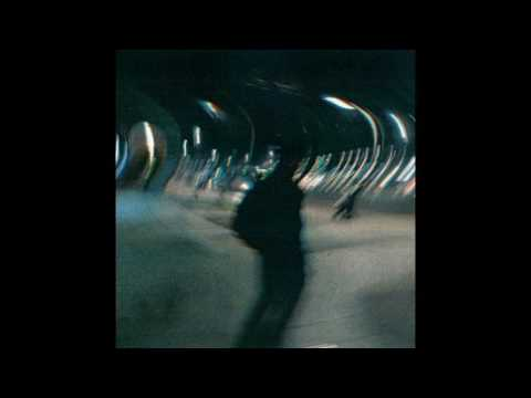 Lockertmatik – Break The Chains