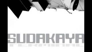Sudakaya Terminal Disco completo