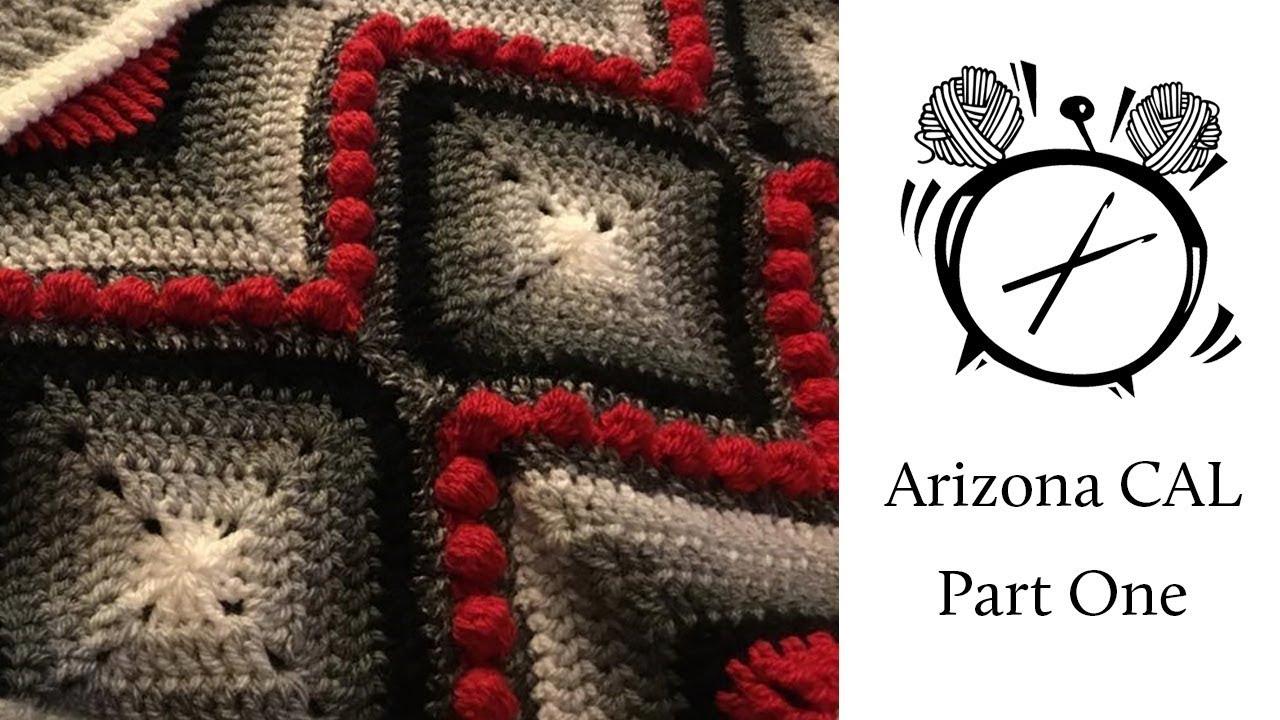Tutorial Arizona Cal Part One Youtube