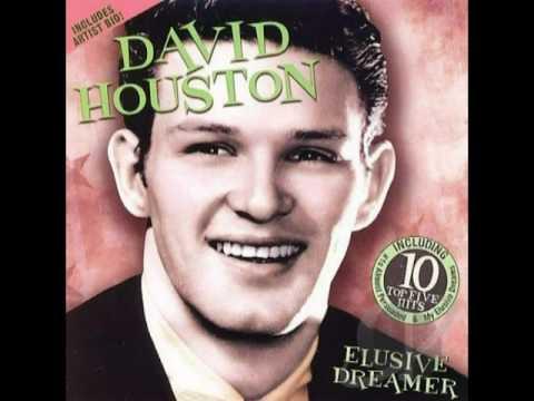 David Houston Homecoming