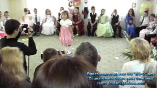 OO Edinaya Fontanka Odessa 159.mp4