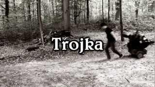 TROjKA - Chili con Carneval (official Video 2012)