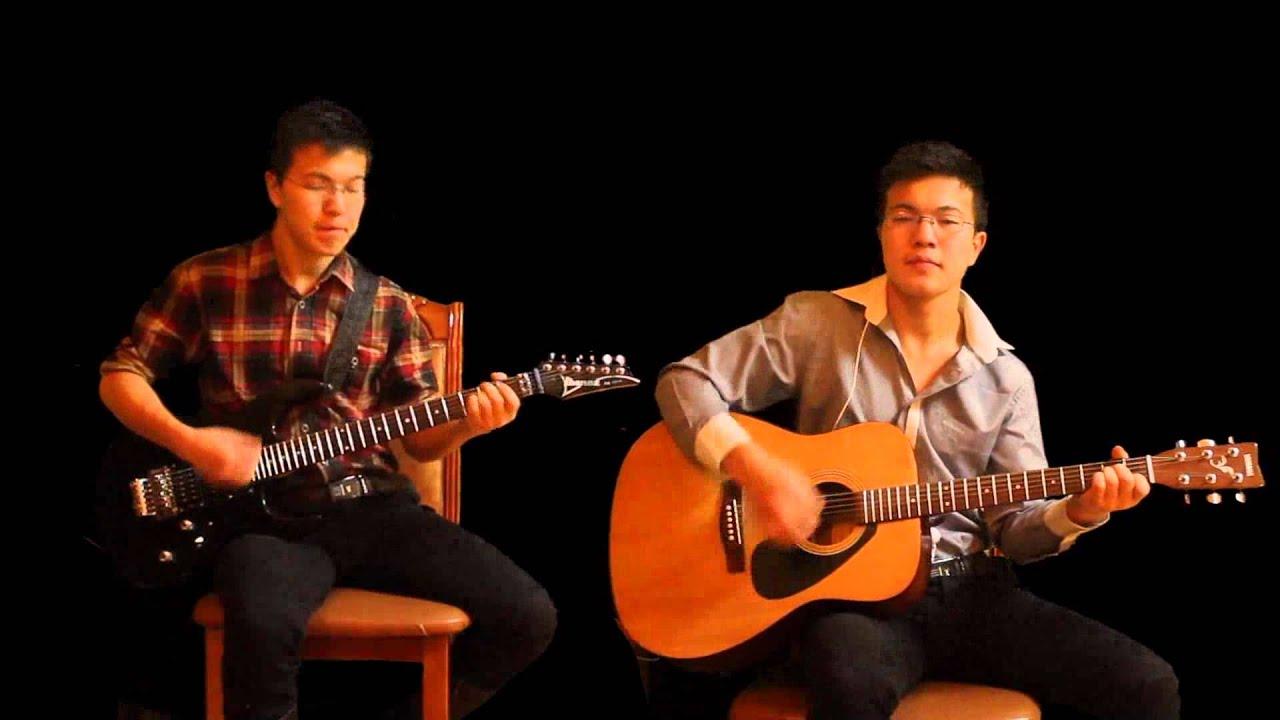 hurd-eh-oron-guitar-cover-mgbtbattle