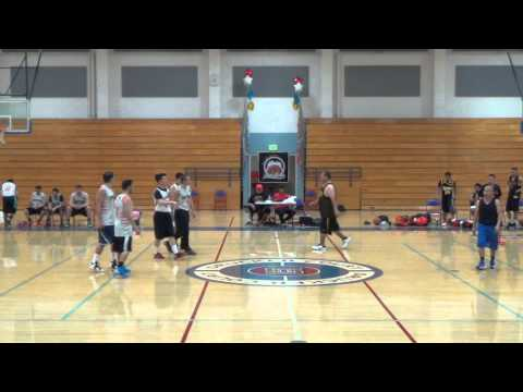 TDS 3/1/2015 Game 3 D2  part 2