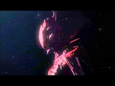 Sidonia no Kishi. Daikyuu Wakusei Seneki-trailer