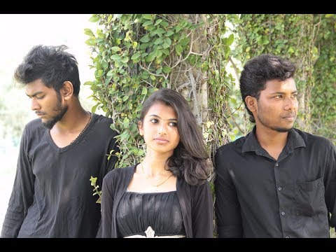 Kollamal Kollathey Official Video | Tamil Album Song | Harish Hwarkling | SoulHackerMusic