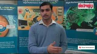 Inverters battery Management Solutions Lead Acid + Lithium) 01
