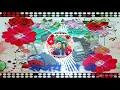 YE PAAR NANDI OPAAR NANDI... CG DJ SANJAY MIX SONG MP3