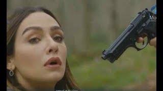 Черно-Белая любовь 14 серия на русском,турецкий сериал, дата выхода
