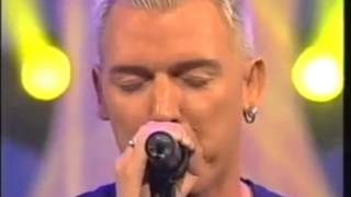 Scooter - She's The Sun (Live Top Of The Pops)(2000)