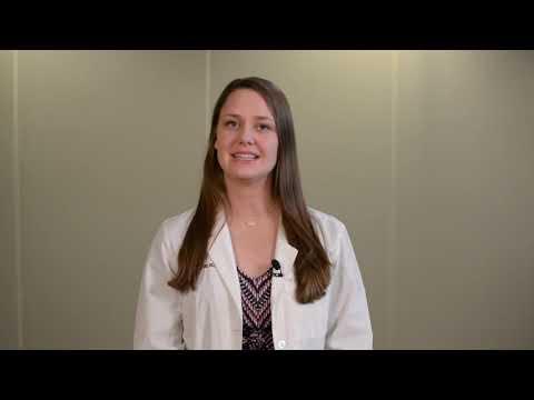 Poliklinika Harni - Prirast težine u trudnoći