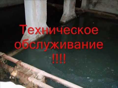 ОАО Славянка