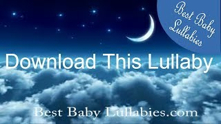 Download ♥ Music To Help Baby Sleep- Baby Music To Help Sleep-Fisher Price Bedtime Sleep Baby Music ♥ MP3 song and Music Video