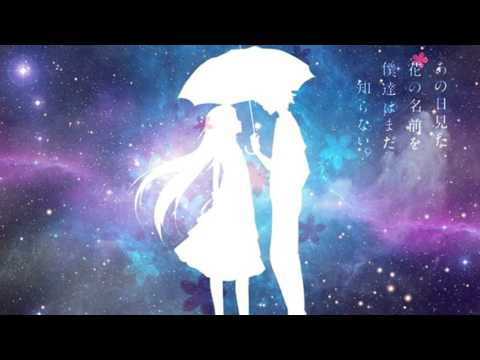 ♡ NIGHTCORE  A Twist In My Story  Secondhand Serenade