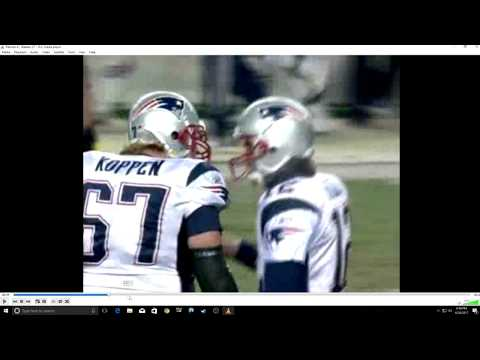 How to Find the Highlights of ANY NFL Game Since 2004