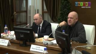 О закрытие татарского хора и библиотеки