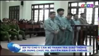 Tin tức Tây Ninh - Trang tin tức lớn nhất Tây Ninh