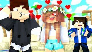 MY GIRLFRIEND WANTS TO MARRY HIM?! (Date Marry Kill)