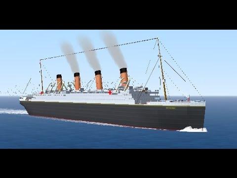 Virtual sailor v7 crack archives igggames.