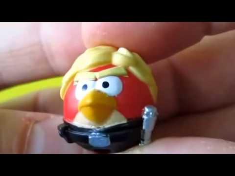 Мягкие игрушки angry birds мягкие игрушки злые птицы в интернет магазине в минске. У нас вы можете купить игрушку энгри бердз.