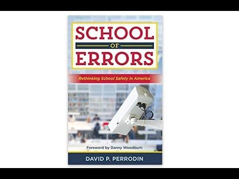 Unboxing the School of Errors