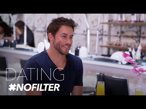 dating during fasting